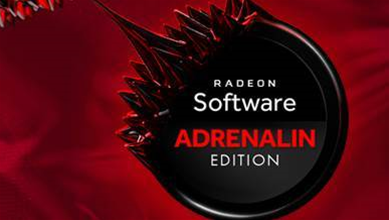 AMD releases new Radeon Adrenalin Edition 17.12.1 drivers