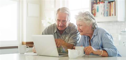 MacTel ups aged care agility with new deployment