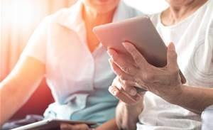 HammondCare taps Optus to enable remote care overhaul