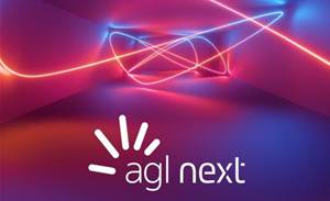 AGL creates a new home for innovation