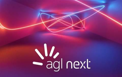 AGL creates a new home for innovation