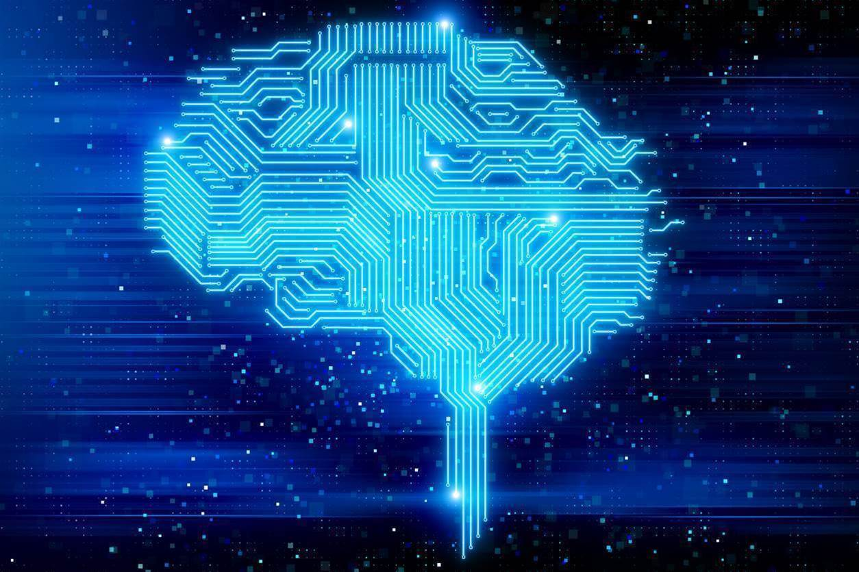 Victoria set to host AI centre after tipping in extra $1m