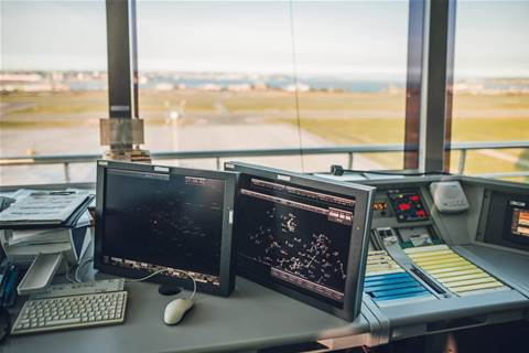 Australian airports to implement new data sharing system
