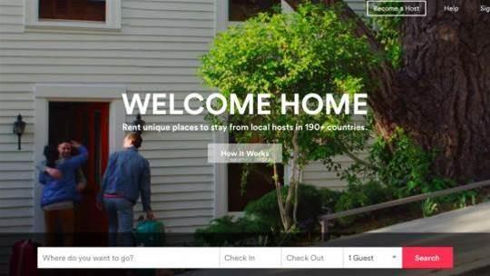 "Race on to ""unlock"" Airbnb data in Australia"