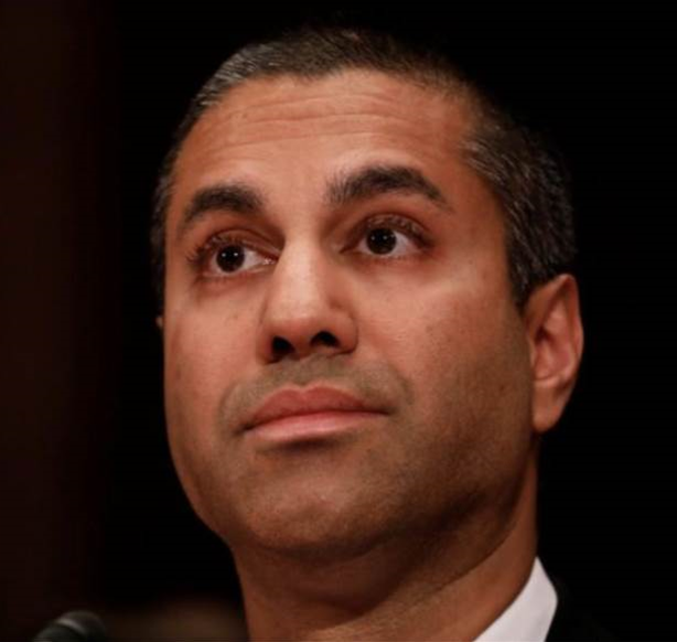 FCC plans to ditch US net neutrality rules