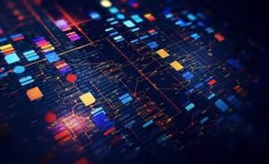 Algorithms viewed as 'unfair' by consumers