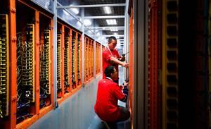 Alibaba Cloud pumps in US$1 billion to grow APAC digital talent and start-ups