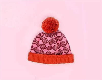alice nightingale's cosy beanies
