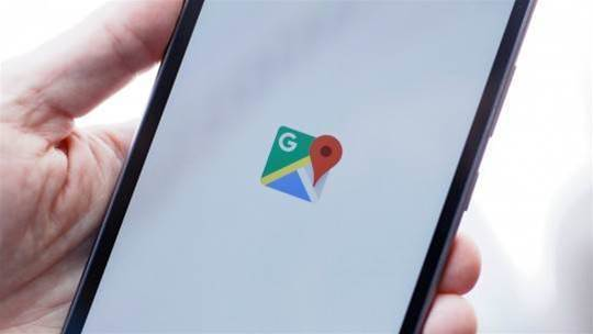 All the new features coming to Google Maps