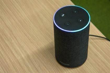 How to: Put Alexa on Raspberry Pi