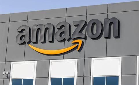 "Amazon blasts Australia's ""technically flawed"" anti-encryption laws"