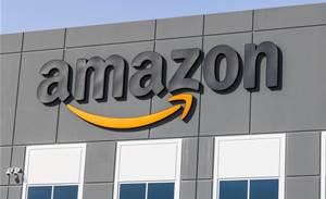 US senators ask Amazon CEO if 'Amazon's Choice' deceives consumers