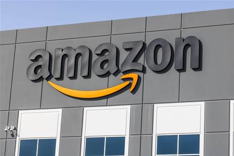 Amazon working with US states to nab sellers engaged in coronavirus price-gouging