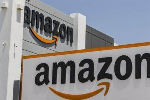 Amazon bars one million products for false coronavirus claims
