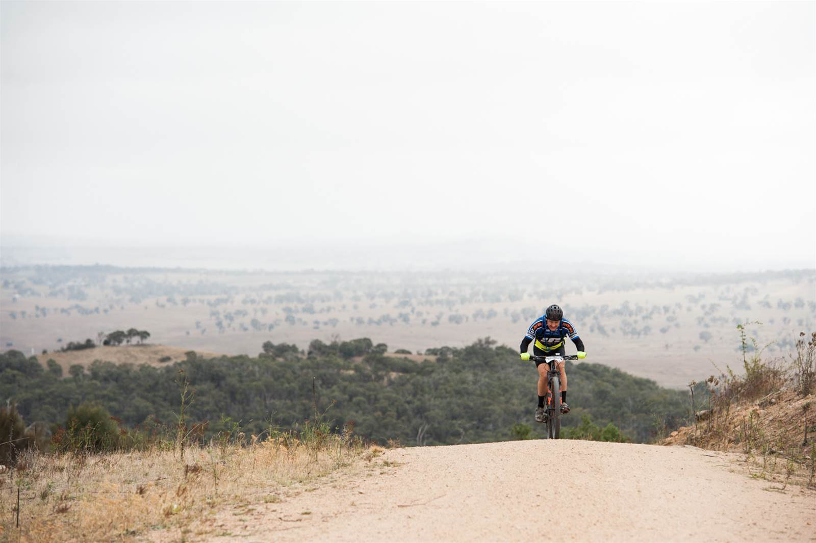 Stage Racing - How to prepare for multi-day events