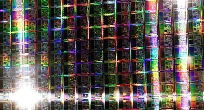 AMD processors address Spectre vulnerabilities