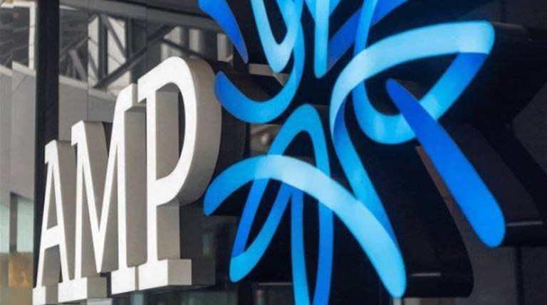 AMP builds new cyber defence centre