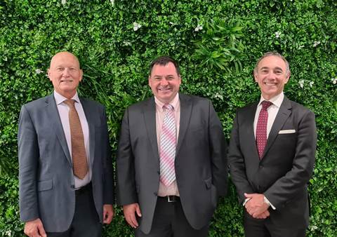 FTS Group acquires majority stake in Noetic