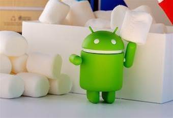 Device makers still shipping products with Android Debug Bridge enabled