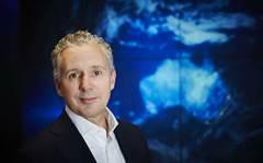 Telstra's green new deal