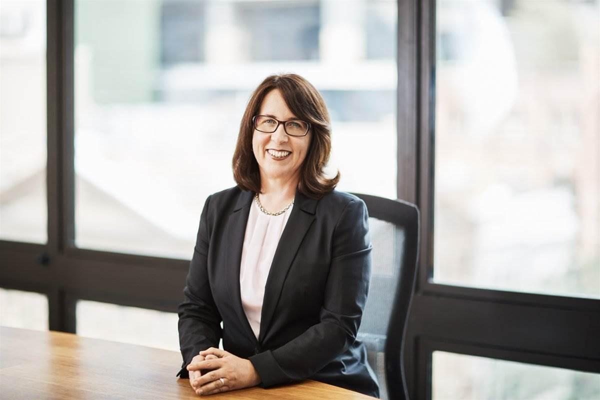 Australia names a new privacy commissioner