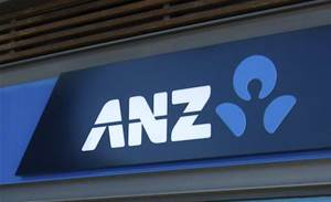 ANZ Bank suffers 10-hour internet banking outage