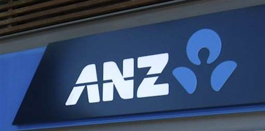 ANZ wants greater visibility of crypto exchange licences