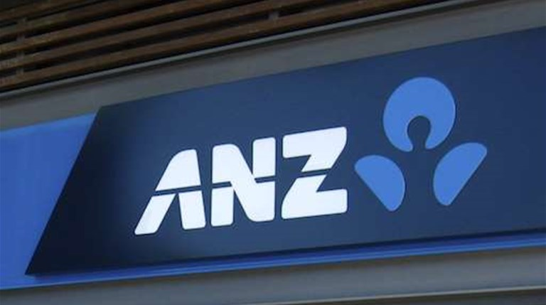 ANZ loses group head of technology business management