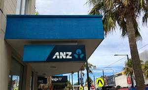 ANZ looks to China to help understand its data