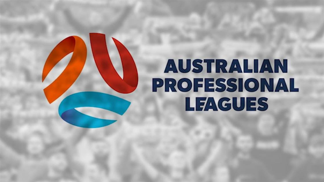 Two more Victorian A-League games rescheduled