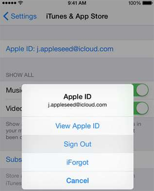 New Apple ID phishing operation protects web assets with AES encryption