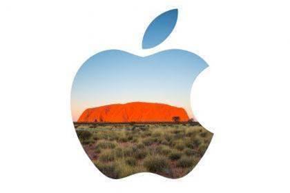 Australian teen 'hacked Apple mainframe', sparking FBI investigation