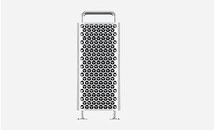Mac Pro arrives in Australia – with top price of $85,600