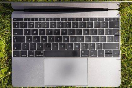 Apple offers free fixes for faulty MacBook keyboards