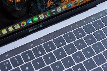 Apple macOS malware soared 270% in 2017