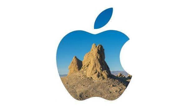 Apple's password bug returns on High Sierra update