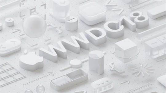 WWDC 2018: What to expect at Apple's big conference