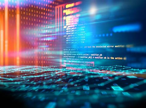 Veracode hits ANZ with Nextgen distie deal