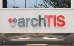 ArchTIS launches tiered partner program