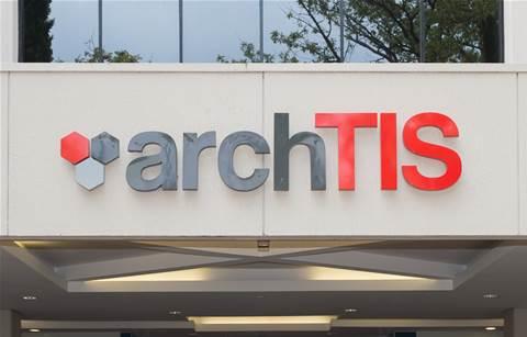 InfoSec vendor ArchTIS launches tiered partner program