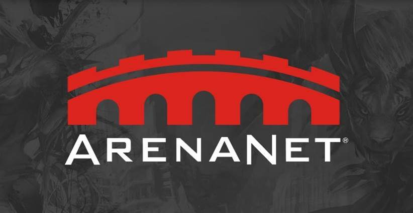 ArenaNet: We want developers to be passionate - until we don't