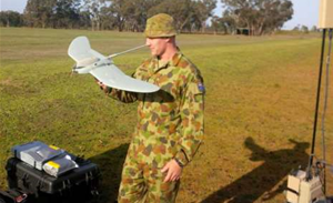 Defence funds pieces of planned natsec system