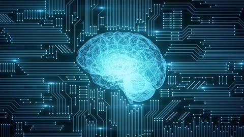 QLD to create AI hub to fill skills gap