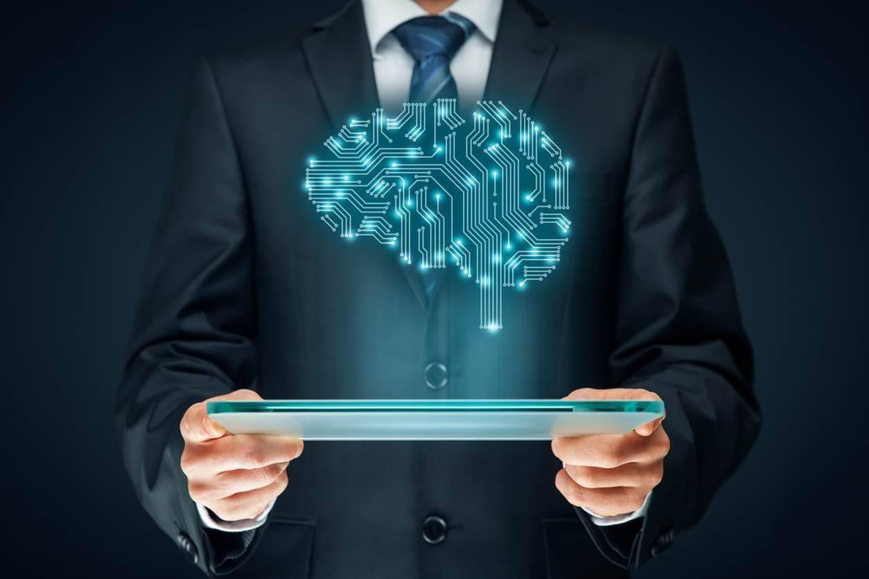 Aussie partners score at Microsoft AI challenge