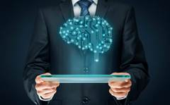 Dell EMC feeds channel's hunger for AI
