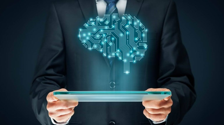 Defence considers ethical checklist for AI