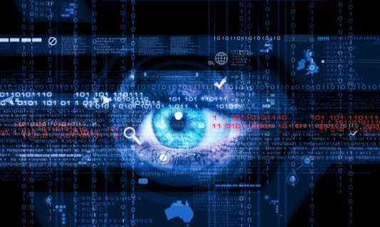 ASIC eyes AI to crack down on dodgy financial practices
