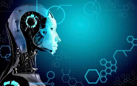 Five emerging AI and machine learning trends to watch in 2021