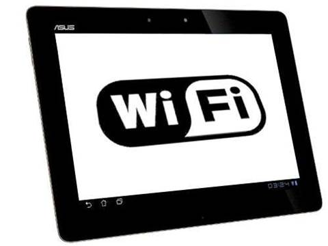 Improved wi-fi security coming this year