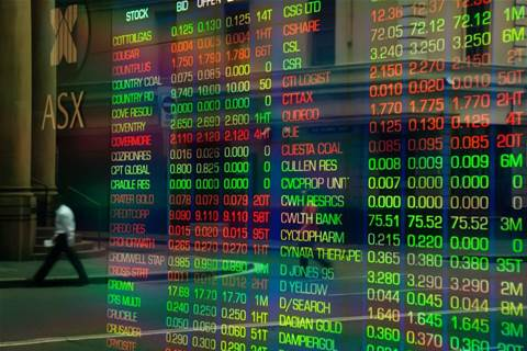 ASX outage traced to software bug on new equity trading platform